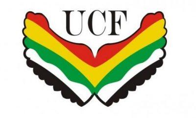 Public forum was not to attack John Mahama – United Cadres