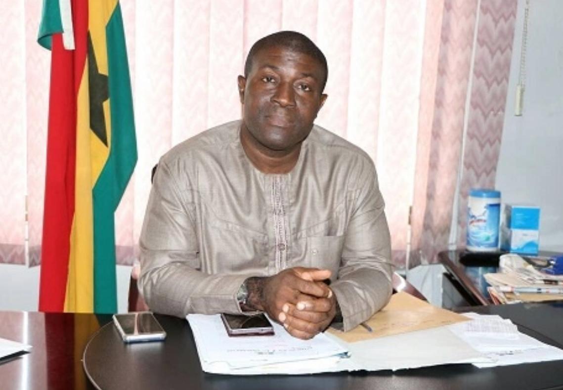 I Didn't Trivialize Kaaka's Death – Nana Akomea